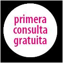 Solicita tu primera consulta gratuita