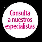 consulta_especialistas