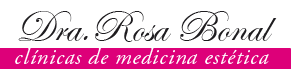 Clínicas de Medicina Estética Rosa Bonal