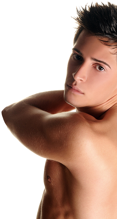 rasgos-faciales-masculinos